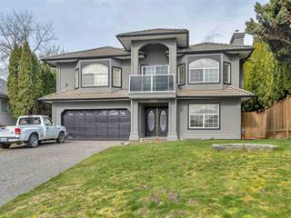 House for sale in East Central, Maple Ridge, Maple Ridge, 23119 123a Avenue, 262567162 | Realtylink.org