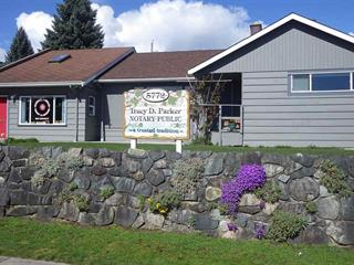 Other Property for sale in Sechelt District, Sechelt, Sunshine Coast, 5772 Cowrie Street, 262567223 | Realtylink.org