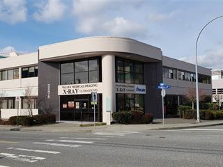 Office for lease in Abbotsford West, Abbotsford, Abbotsford, 200a 32475 Simon Avenue, 224941998 | Realtylink.org