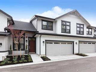 Townhouse for sale in Murrayville, Langley, Langley, 39 21858 47b Avenue, 262566541 | Realtylink.org