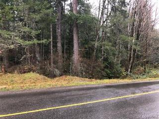 Lot for sale in Nanaimo, Chase River, 2300 Extension Rd, 867304   Realtylink.org