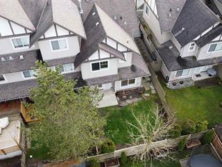Townhouse for sale in Cloverdale BC, Surrey, Cloverdale, 24 18181 68 Avenue, 262566519 | Realtylink.org