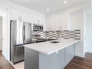 Apartment for sale in Downtown NW, New Westminster, New Westminster, 501 218 Carnarvon Street, 262567500 | Realtylink.org