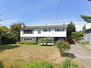 House for sale in Hawthorne, Delta, Ladner, 5089 59a Street, 262567394 | Realtylink.org