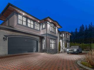 House for sale in Glenmore, West Vancouver, West Vancouver, 65 Glengarry Crescent, 262567519 | Realtylink.org
