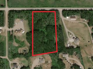 Lot for sale in Fort St. John - Rural W 100th, Fort St. John, Fort St. John, Lot 2 244 Road, 262567198 | Realtylink.org