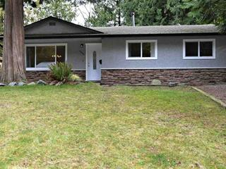 House for sale in Langley City, Langley, Langley, 4542 200a Street, 262566306 | Realtylink.org