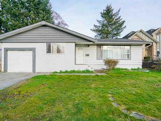 House for sale in Cedar Hills, Surrey, North Surrey, 10314 128 Street, 262566139 | Realtylink.org