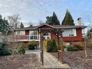 House for sale in West Central, Maple Ridge, Maple Ridge, 21759 117 Avenue, 262566999 | Realtylink.org