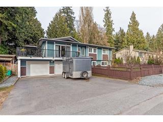 House for sale in Brookswood Langley, Langley, Langley, 19723 38a Avenue, 262565483 | Realtylink.org