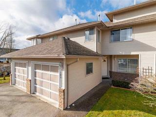 Townhouse for sale in Fleetwood Tynehead, Surrey, Surrey, 103 16255 85 Avenue, 262565490 | Realtylink.org