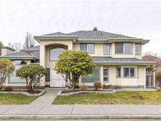 House for sale in West Cambie, Richmond, Richmond, 10231 Hayne Court, 262567022 | Realtylink.org