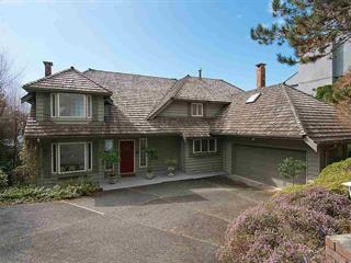 House for sale in Westhill, West Vancouver, West Vancouver, 2373 Westhill Drive, 262566728 | Realtylink.org