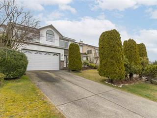 House for sale in Citadel PQ, Port Coquitlam, Port Coquitlam, 1081 Fraserview Street, 262566506 | Realtylink.org