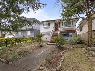 House for sale in Renfrew Heights, Vancouver, Vancouver East, 3192 E 19th Avenue, 262566411   Realtylink.org