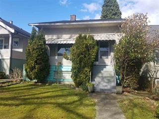 House for sale in Grandview Woodland, Vancouver, Vancouver East, 2215 Charles Street, 262566482 | Realtylink.org