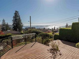 House for sale in Sentinel Hill, West Vancouver, West Vancouver, 1027 Clyde Avenue, 262566643 | Realtylink.org