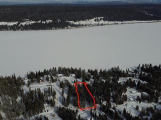 Lot for sale in Horse Lake, 100 Mile House, Lot 21 Mathews Road, 262564810 | Realtylink.org