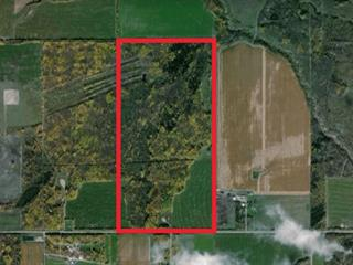 Lot for sale in Fort St. John - Rural W 100th, Fort St. John, Fort St. John, West 1/2-Sec 2 Buick Creek Road, 262566528 | Realtylink.org
