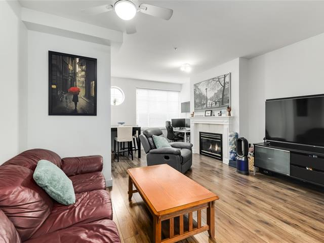 Apartment for sale in Fraser VE, Vancouver, Vancouver East, 114 6475 Chester Street, 262547466   Realtylink.org