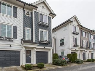 Townhouse for sale in Coquitlam East, Coquitlam, Coquitlam, 124 3010 Riverbend Drive, 262566561   Realtylink.org