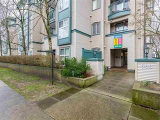 Apartment for sale in Fraser VE, Vancouver, Vancouver East, 308 688 E 16th Avenue, 262549538 | Realtylink.org