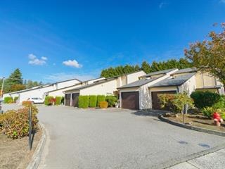 Townhouse for sale in Fleetwood Tynehead, Surrey, Surrey, 106 15529 87a Avenue, 262566547 | Realtylink.org