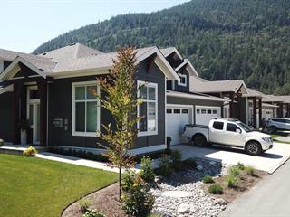 1/2 Duplex for sale in Harrison Hot Springs, Harrison Hot Springs, 34 628 McCombs Drive, 262566304 | Realtylink.org