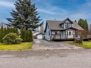 House for sale in Chilliwack E Young-Yale, Chilliwack, Chilliwack, 8966 Charles Street, 262565338 | Realtylink.org