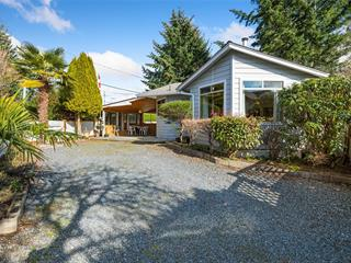House for sale in Nanaimo, Uplands, 3014 104th St, 867500 | Realtylink.org