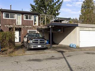 House for sale in Meadow Brook, Coquitlam, Coquitlam, 3015 Maplebrook Place, 262563018   Realtylink.org