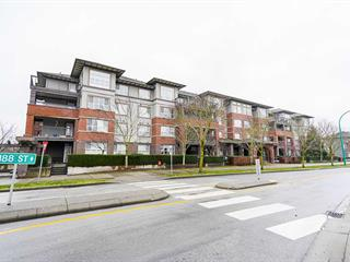 Apartment for sale in Clayton, Surrey, Cloverdale, 413 6815 188 Street, 262565122 | Realtylink.org