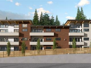 Apartment for sale in Gibsons & Area, Gibsons, Sunshine Coast, 306 710 School Road, 262567037 | Realtylink.org