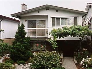 House for sale in Renfrew Heights, Vancouver, Vancouver East, 3205 E 22nd Avenue, 262566751   Realtylink.org