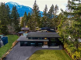 House for sale in Garibaldi Highlands, Squamish, Squamish, 40361 Skyline Drive, 262566840 | Realtylink.org