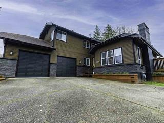 House for sale in Little Mountain, Chilliwack, Chilliwack, 10040 Eagle Crescent, 262546905 | Realtylink.org