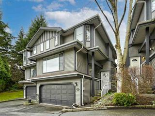 Townhouse for sale in Westwood Plateau, Coquitlam, Coquitlam, 121 2998 Robson Drive, 262565823 | Realtylink.org