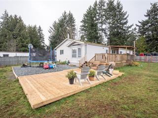 House for sale in Nanaimo, Cedar, 2339 Gould E Rd, 867448 | Realtylink.org