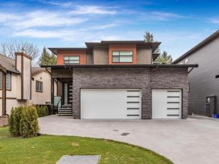 House for sale in West Central, Maple Ridge, Maple Ridge, 12358 216 Street, 262566510 | Realtylink.org