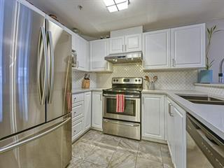 Apartment for sale in Uptown NW, New Westminster, New Westminster, 101 215 Twelfth Street, 262564090   Realtylink.org