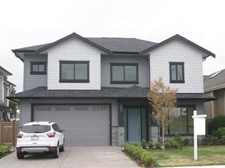 House for sale in Pebble Hill, Delta, Tsawwassen, 255 54a Street, 262566350 | Realtylink.org