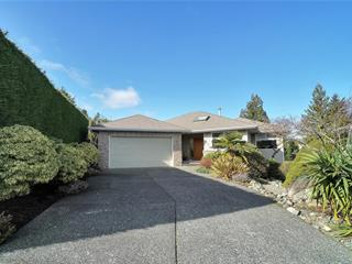 House for sale in Nanaimo, North Nanaimo, 6608 Golden Eagle Way, 867510 | Realtylink.org