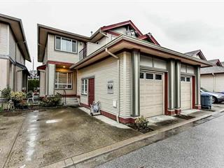 Townhouse for sale in East Newton, Surrey, Surrey, 6 15168 66a Avenue, 262565507 | Realtylink.org