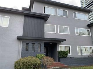 Multi-family for sale in Metrotown, Burnaby, Burnaby South, 6616 Marlborough Avenue, 224942014 | Realtylink.org