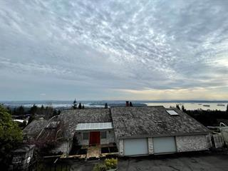 House for sale in British Properties, West Vancouver, West Vancouver, 1124 Hillside Road, 262567634 | Realtylink.org