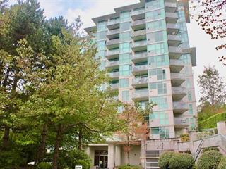 Apartment for sale in South Marine, Vancouver, Vancouver East, 1109 2733 Chandlery Place, 262567224 | Realtylink.org