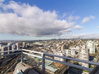 Apartment for sale in Downtown NW, New Westminster, New Westminster, Ph6 898 Carnarvon Street, 262567410 | Realtylink.org