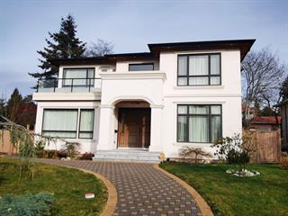 House for sale in Upper Deer Lake, Burnaby, Burnaby South, 6258 Empress Avenue, 262567208 | Realtylink.org