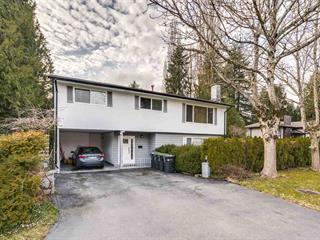 House for sale in Lincoln Park PQ, Port Coquitlam, Port Coquitlam, 3213 Cornwall Street, 262567328 | Realtylink.org