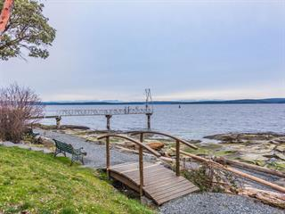 Apartment for sale in Nanaimo, Cedar, L103 3600 Yellow Point Rd, 867618 | Realtylink.org